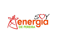 EMPRESA DE ENERGÍA DE PEREIRA