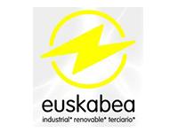EUSKABEA