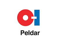 PELDAR